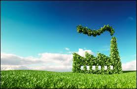 Kết cấu thép nhà xưởng - Giải pháp xanh cho nền xây dựng công nghiệp
