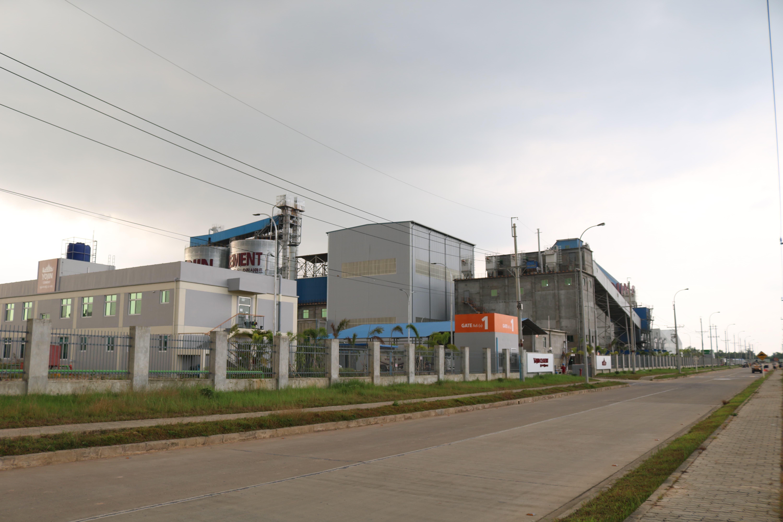 Phân tích ưu nhược điểm của kết cấu thép nhà xưởng