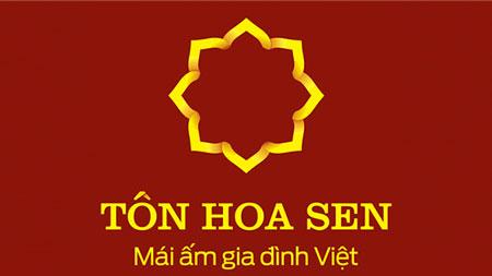 Ton Hoa Sen